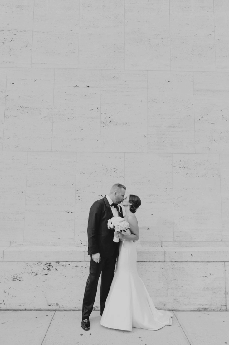 View More: http://eileenmenyphotography.pass.us/john-kristen