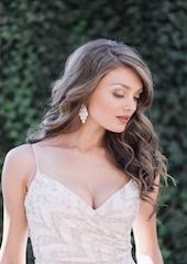 Bridal_Beauty_Styled_Shoot_Pod39_NewYorkCity_Cyrience_Photography-015