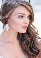 Bridal_Beauty_Styled_Shoot_Pod39_NewYorkCity_Cyrience_Photography-040