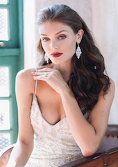 Bridal_Beauty_Styled_Shoot_Pod39_NewYorkCity_Cyrience_Photography-065