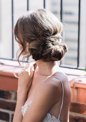 Bridal_Beauty_Styled_Shoot_Pod39_NewYorkCity_Cyrience_Photography-092