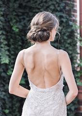 Bridal_Beauty_Styled_Shoot_Pod39_NewYorkCity_Cyrience_Photography-098