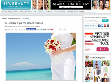 FireShot Capture - 5 Beauty Tips for Beach Brides - Frizzy_ - http___www.newbeauty.com_blog_dailyb