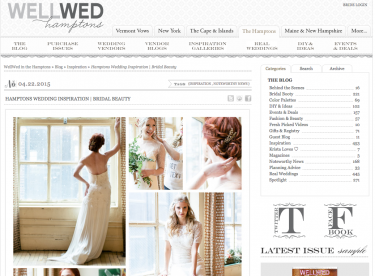 FireShot Capture - Hamptons Wedding Inspiration I Bridal B_ - http___www.thehamptonsweddings.com_b