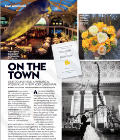 FireShot Capture -  - http___www.amnh.org_hostanevent_content_press_RealWeddingsAprilMay2015.pdf