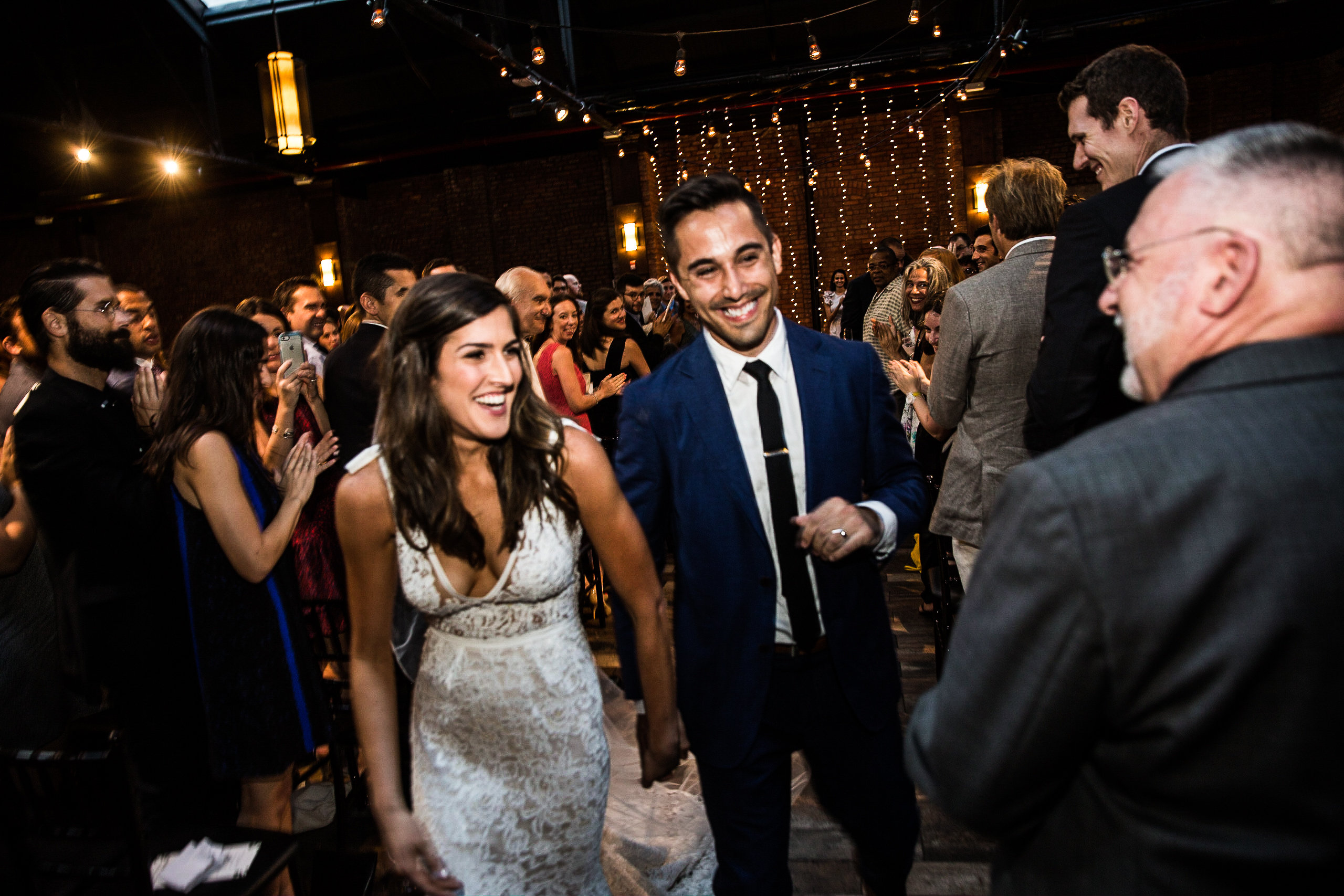 fromparriswithlove_caitlin_mike_wedding-129